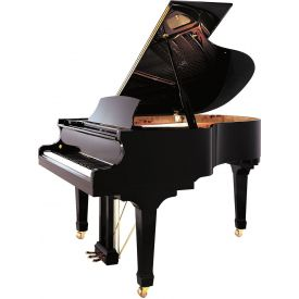 New Pianos arrive in stock!!