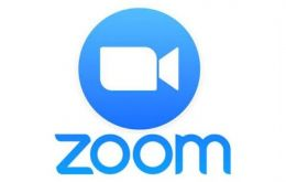 ZOOM appointments now available!