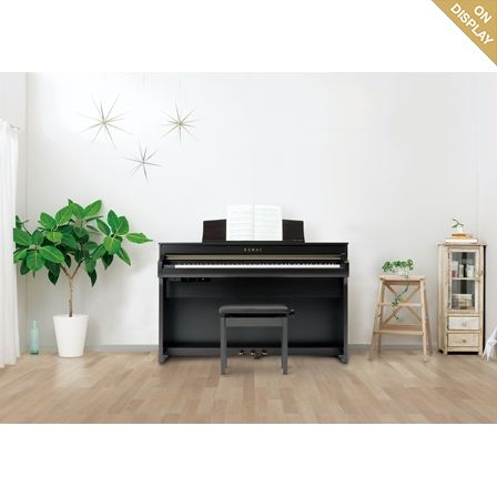 Kawai CA-58 Digital Piano | New & Used Pianos For Sale
