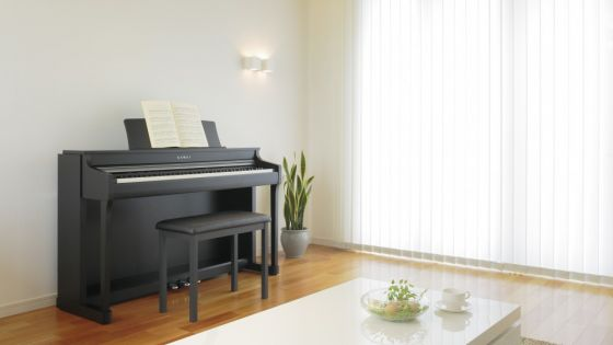 Digital Pianos   New & Used Pianos For Sale   Clement Pianos