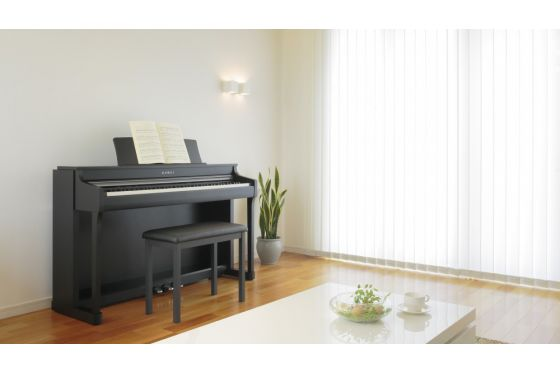 Used Digital Pianos